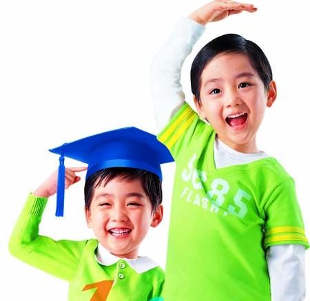 Những cột mốc phát triển của trẻ và bí quyết tăng chiều cao hữu hiệu