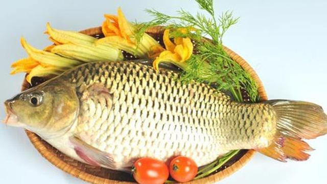 Ăn cá tốt cho thị lực như thế nào?