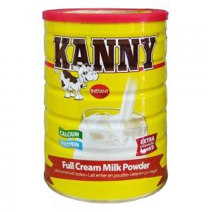 Sữa Kanny 900g (nhập khẩu Hà Lan)
