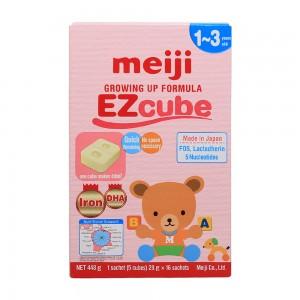 Sữa Meiji 1-3y EZcuGR 448g T12