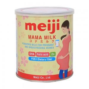 Sữa Meiji bà bầu 350g T24
