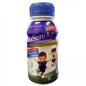 Sữa nước Pediasua 237ml