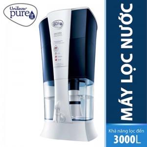 Máy lọc nước Pureit từ Unilever Excella