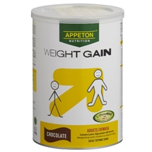 Sữa Appeton Weight Gain Adult 450g