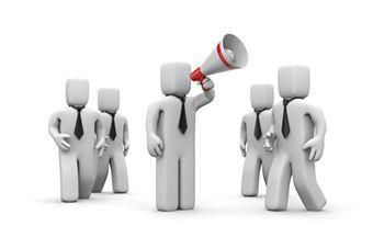 Hợp tác kinh doanh , phát triển thương hiệu cùng sua.vn