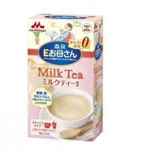 Sữa bà bầu Morinaga Milk Tea