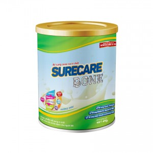 Sữa Surecare Bone 400g