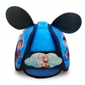 Mũ bảo vệ đầu cho bé BabyGuard (Esa)