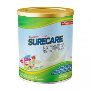 Sữa Surecare Bone 450g